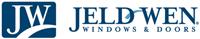 Jeld Wen Windows & Doors logo